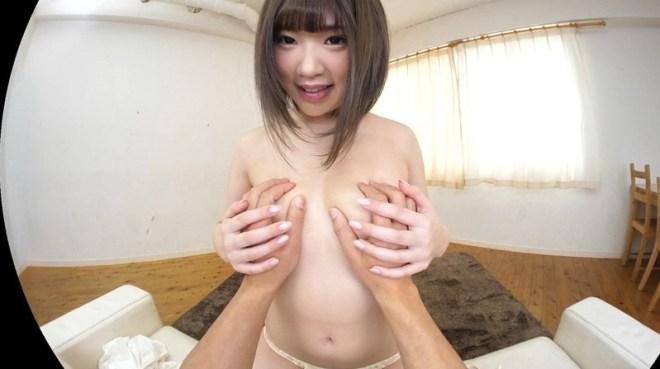 石川祐奈 (11)