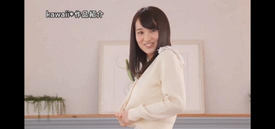 小栗もなか (55)