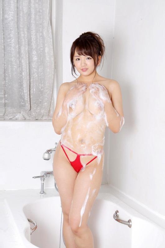 北川りこ (100)