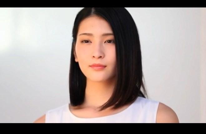 本庄鈴 (33)