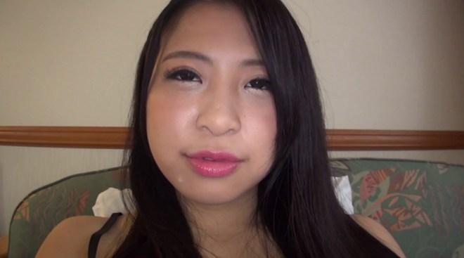 坪井美菜 (35)
