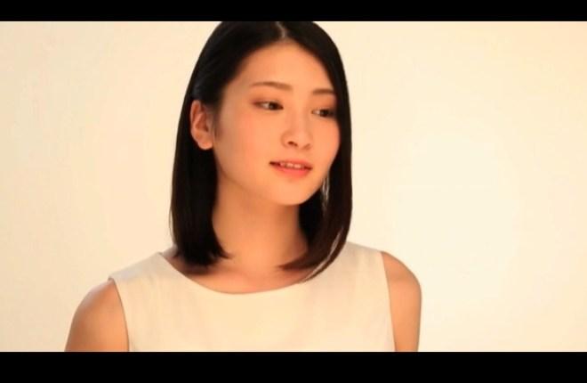 本庄鈴 (30)