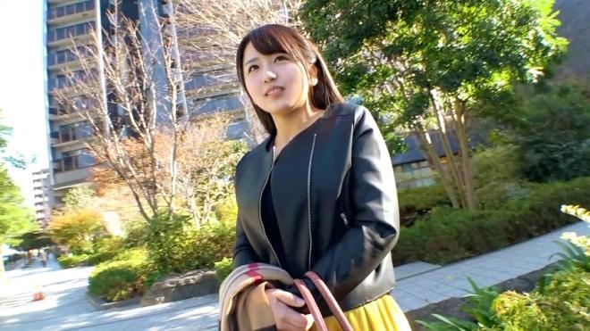 北川りこ (1)