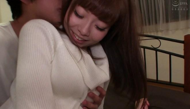 胡桃たえ (7)
