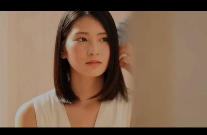 本庄鈴 (20)