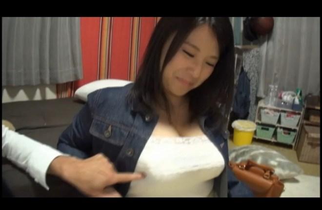 藤井美琴 (41)