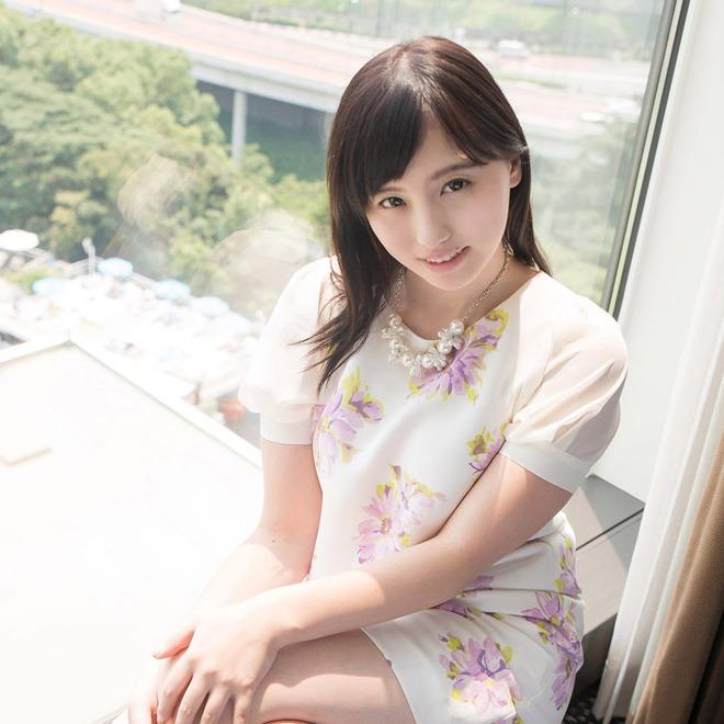 egami_shiho