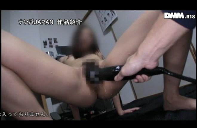 乙原サラ (46)