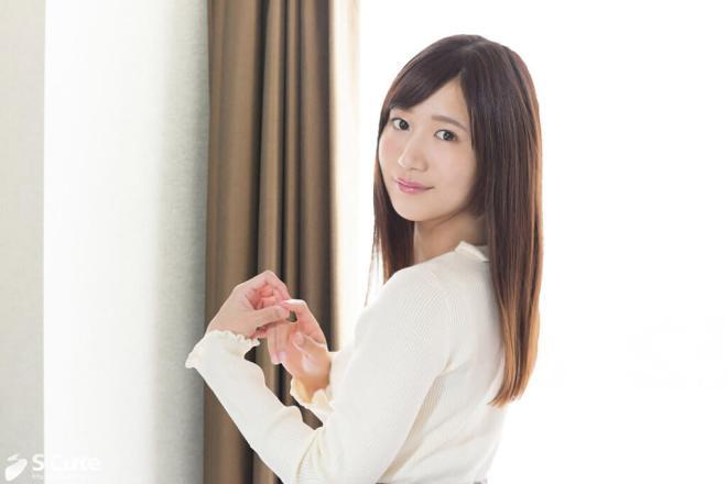 hoshina_ai (48)