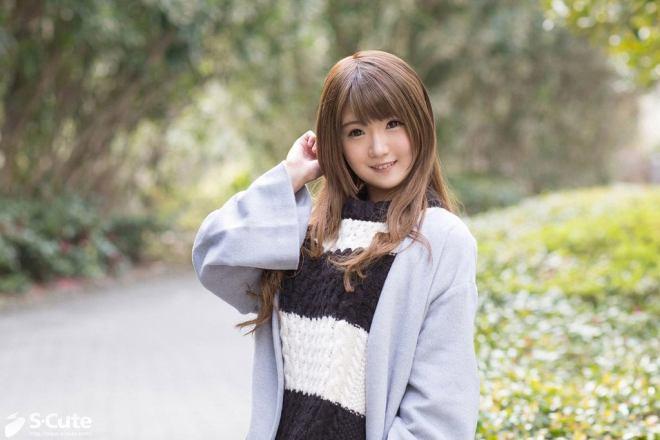 kawamura_maya (1)