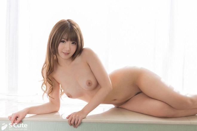 kawamura_maya (11)
