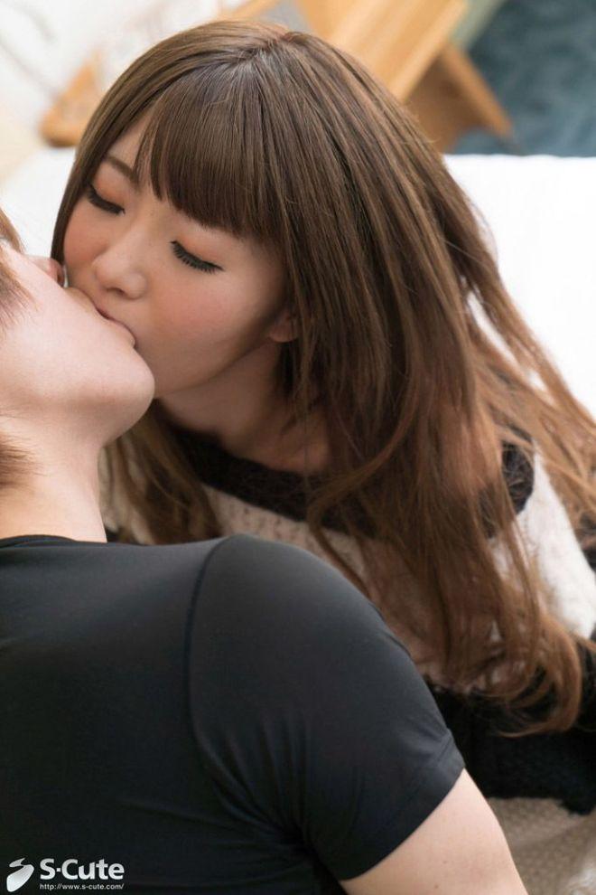 kawamura_maya (19)