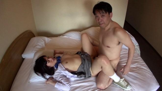 maeda_yumi (64)