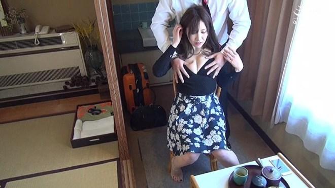 wakatsuki_miina (2)