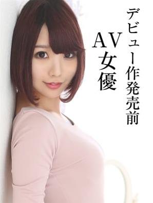 森崎マリア (12)