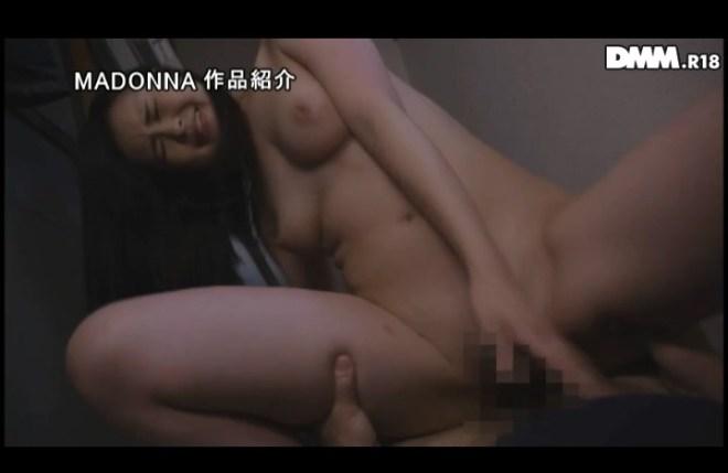 熊宮由乃 (44)