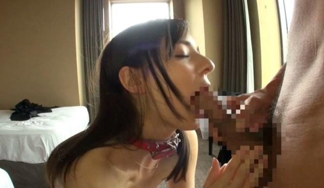 西田カリナ (53)