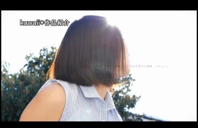 青山彩香 (16)