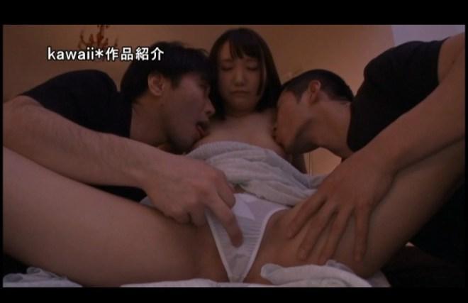 青山彩香 (36)