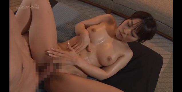 八乃つばさ (32)