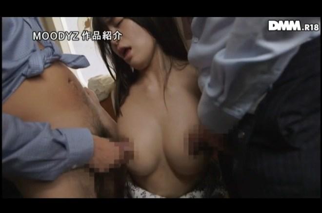 高橋しょう子_痴漢AV (53)