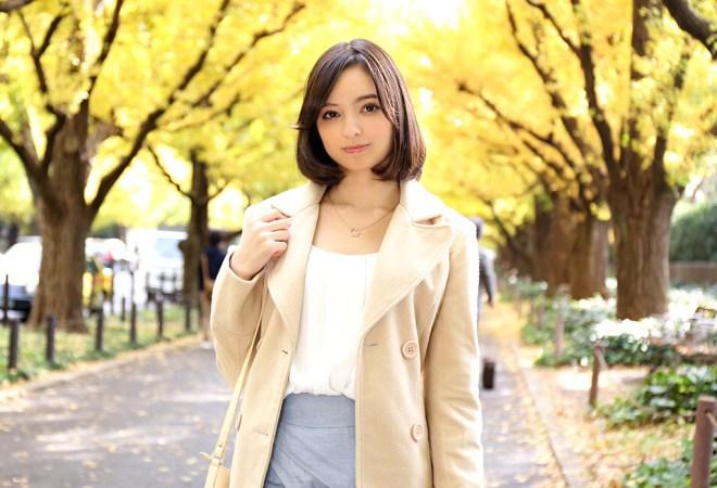 西田カリナ (1)