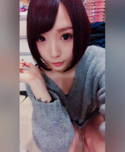 森崎マリア (22)