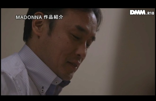 熊宮由乃 (25)