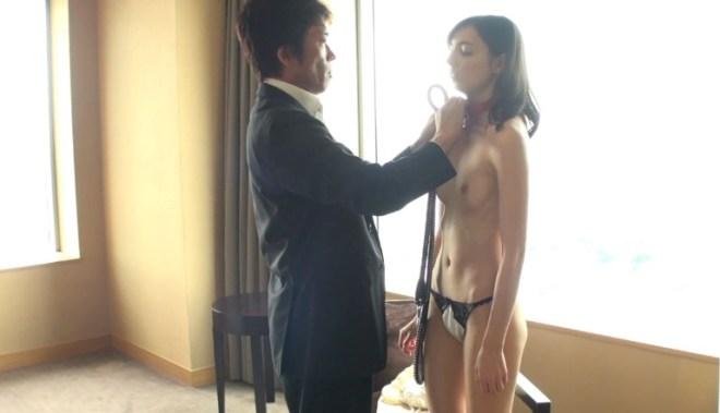 西田カリナ (48)