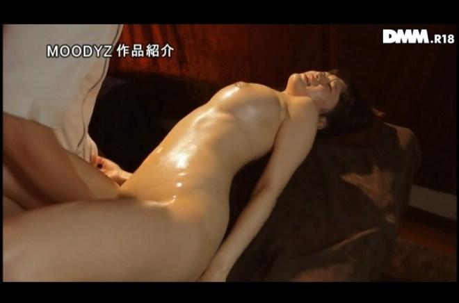 高橋しょう子_痴漢AV (49)