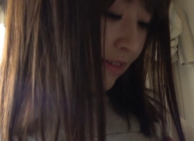 桜結奈動画