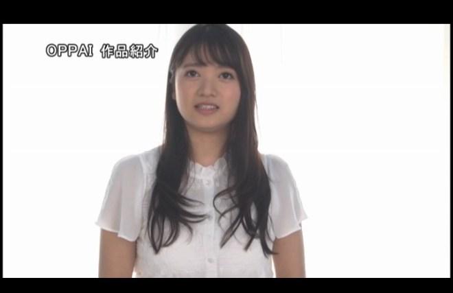 桜木セイラ (15)