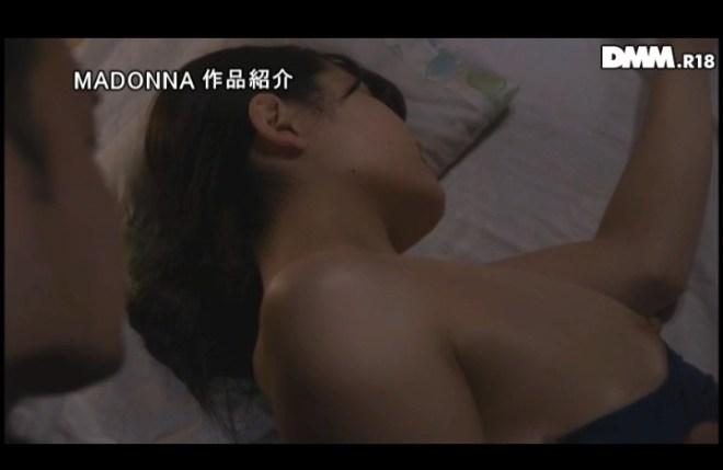 熊宮由乃 (33)