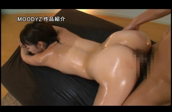 高波奈々未 (26)