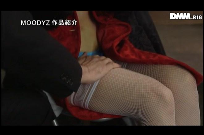 高橋しょう子_痴漢AV (16)