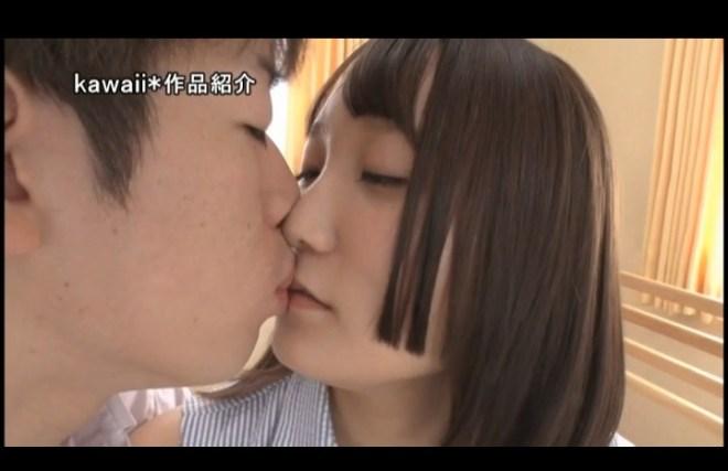 青山彩香 (23)