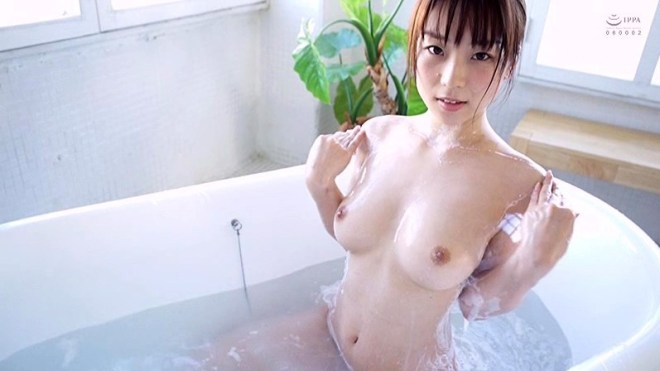 八乃つばさ (11)