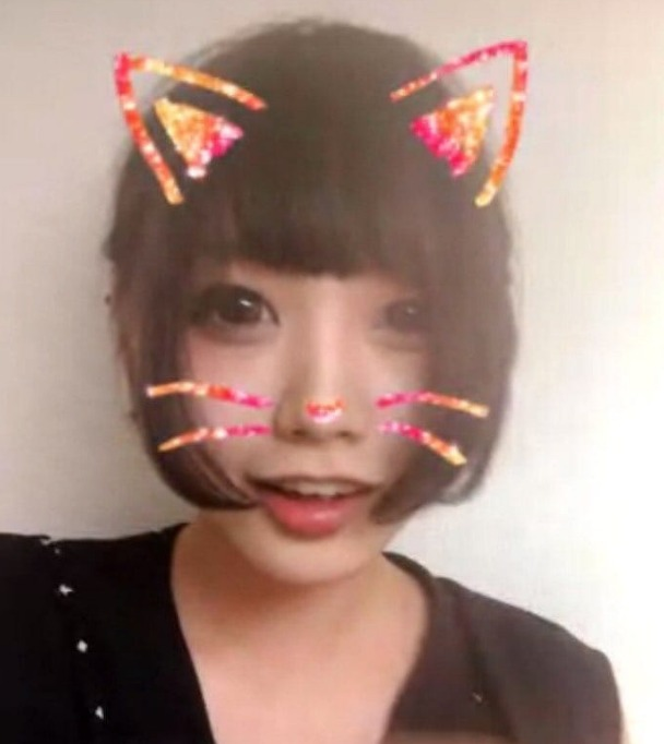 森崎マリア (20)