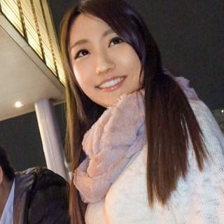 武井梓 9等身モデル級美脚美少女の性交SEX