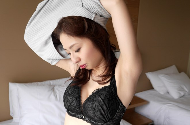 前田可奈子 (45)