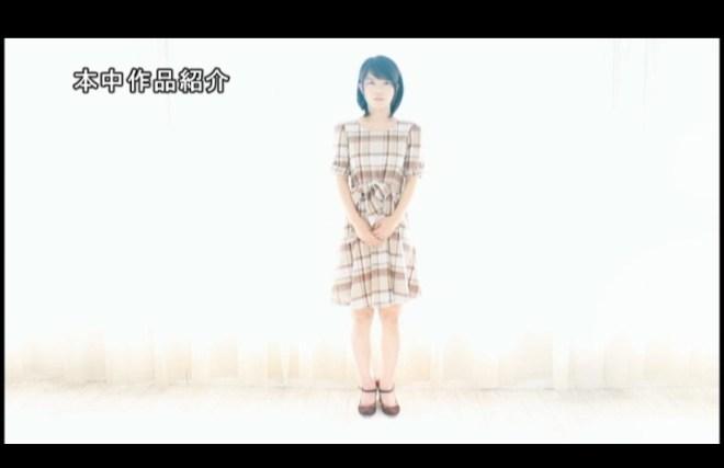 橋本直美 (15)