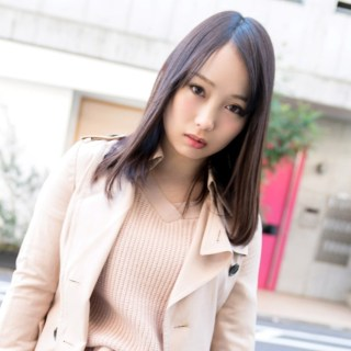 桐谷なお 綺麗なヌード・SEXエロ画像110枚