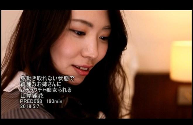 山岸逢花 (15)