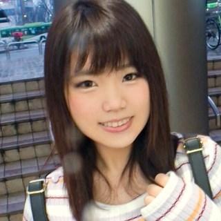 持田栞里(仲宗根りずむ) 童顔Gカップ美巨乳娘のSEX