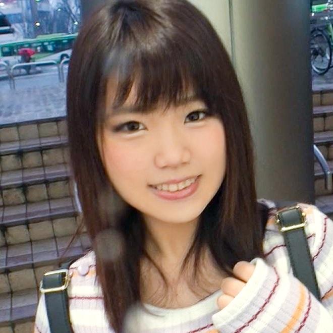 持田栞里(mochidasiori)
