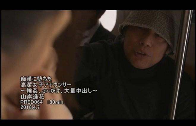 山岸逢花 (63)
