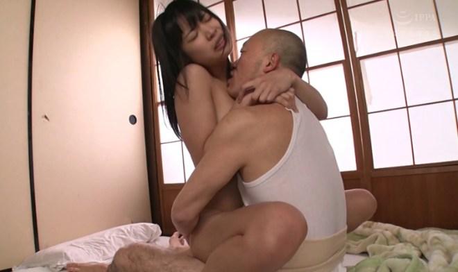 高杉麻里 (78)