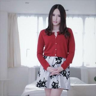 美月アンジェリア 無○正動画カリビアンコム動画デビューちゃん