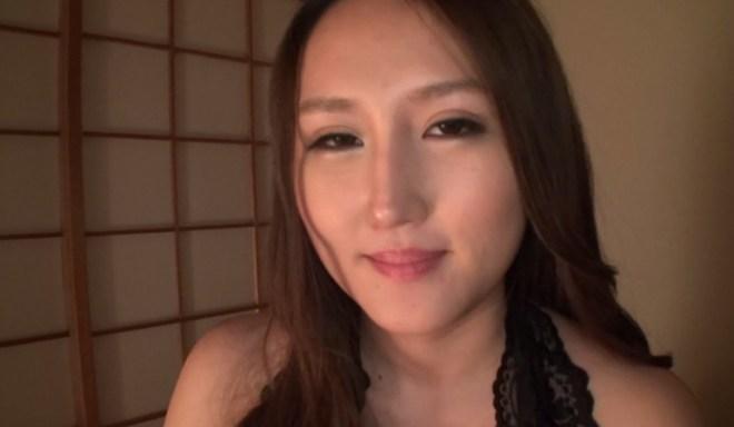美月アンジェリア (47)