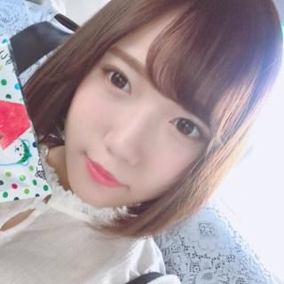 口パク動画アプリフォロワー30万美少女「みーぱ」がAVデビュー